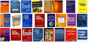 GrammarScreenShot