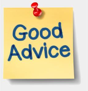 Good-Advice